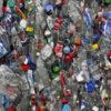 磁気熱分解による廃プラスティックの処理